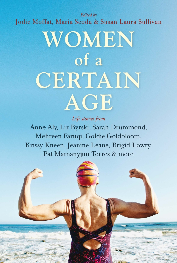 women of a certain age cover 9781925591149_RGB.
